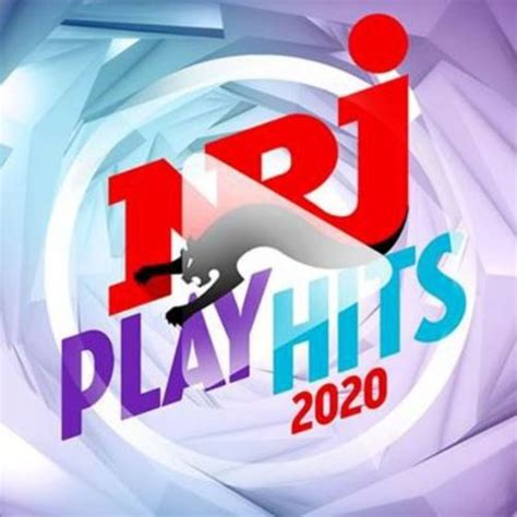 Download NRJ Play Hits 2020 3CD (2020) from InMusicCd