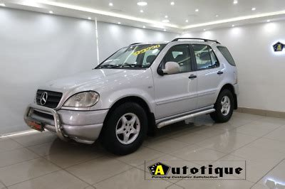 Car dealership in umgeni road SUV Used Cars for Sale in