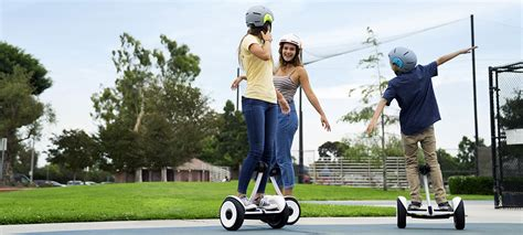 The safest hoverboard build for kids 6 years and up