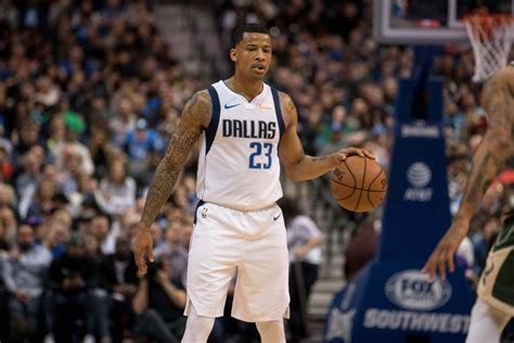 Sixers Sign Trey Burke To One-Year Deal   Hoops Rumors