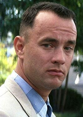 Forrest Gump (character) - Wikipedia