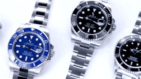 The New Rolex Submariner | Baselworld 2020 Predictions