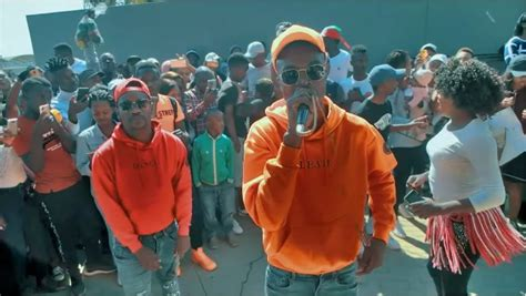 VIDEO: King Monada & Clement Maosa - Good Life (MP4 Download)